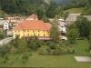 dvorec_08
