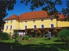 dvorec_05
