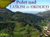 lasko-z-okolico_01