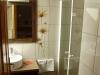 kopalnice_02