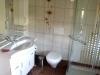 kopalnice_03